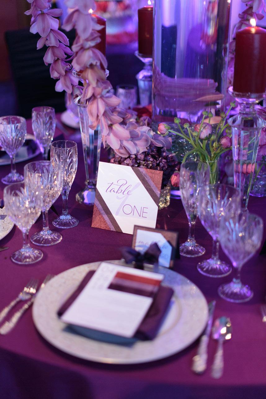 donniebrown_dfw-wedding-planner_blog-post_18