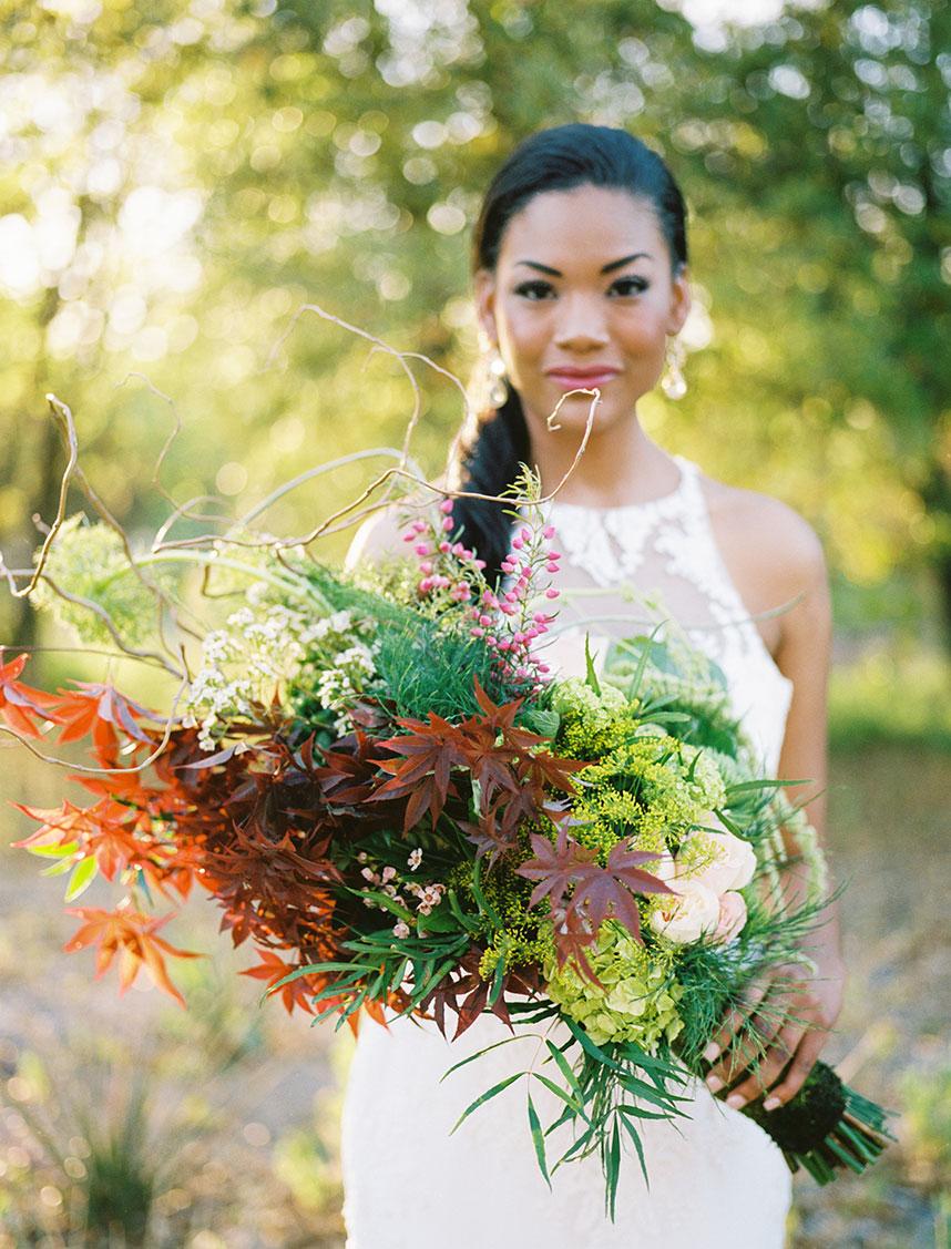 greenhouse817_benqphotography_bridesofnorthtexas_fw16_031