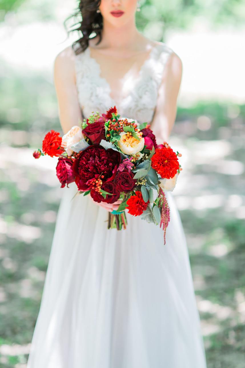 petalscouture_embracetheday_ashleymonogue