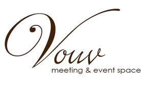 Vouv Meeting & Event Space - North Texas Wedding Venues