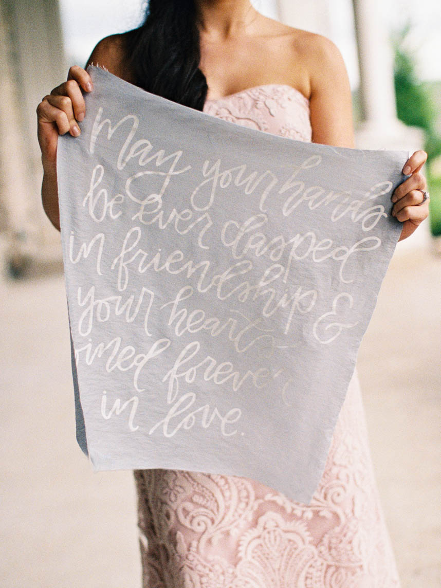 stems_north-texas-wedding-planner_blog-post_08