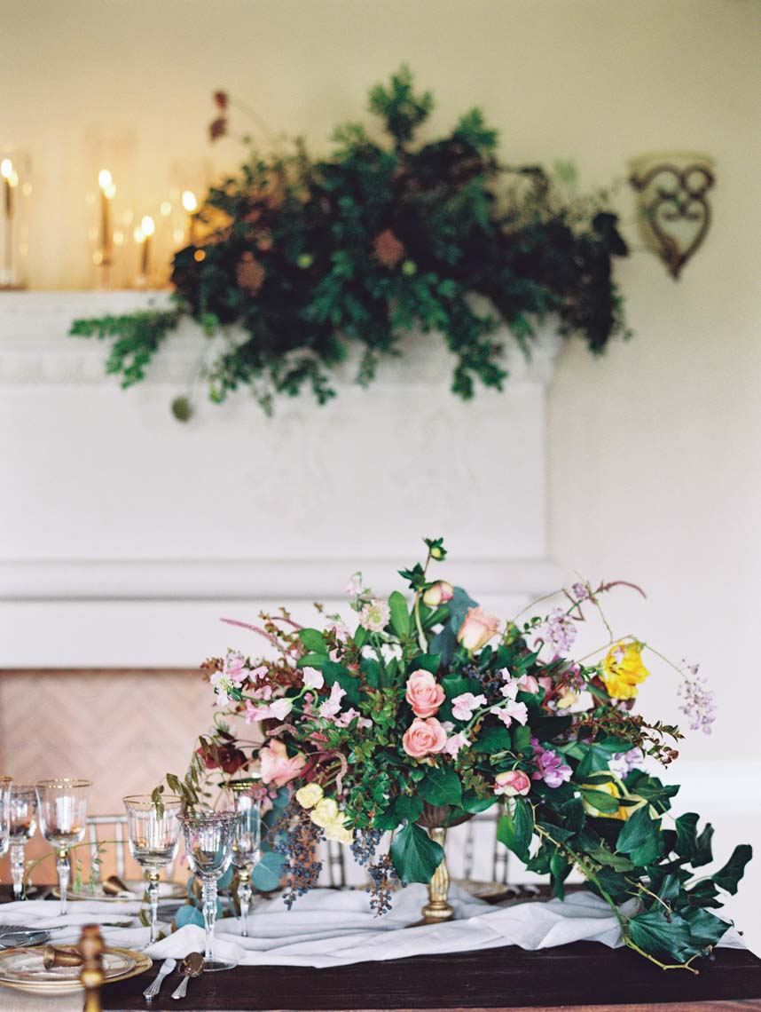 stems_north-texas-wedding-planner_blog-post_14