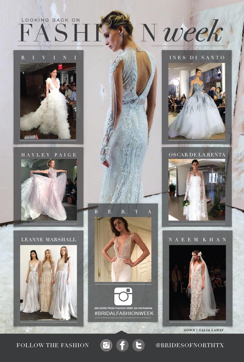 fashionweekrecap_fw2016-bont