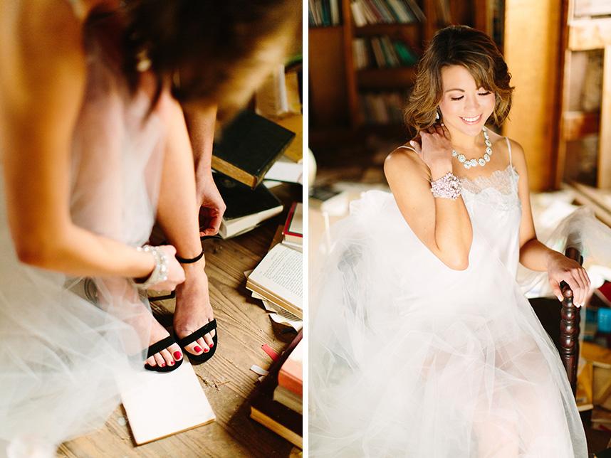 jeffbrummett_gritgold_elopement_blog_05