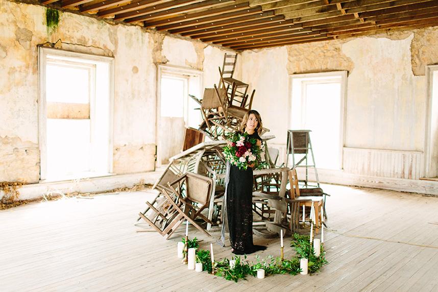 jeffbrummett_gritgold_elopement_blog_14