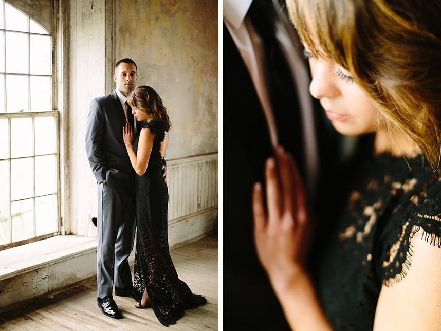 jeffbrummett_gritgold_elopement_blog_18