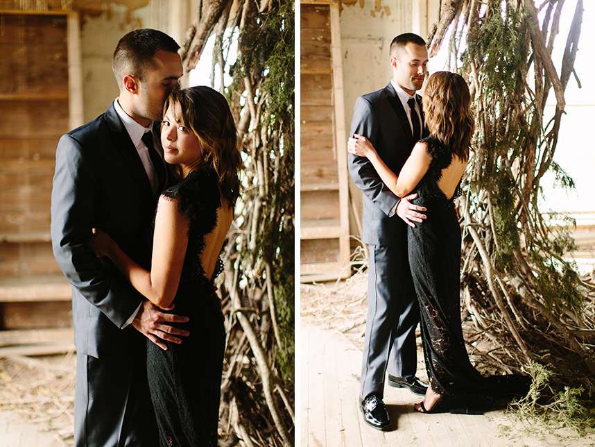 jeffbrummett_gritgold_elopement_blog_22