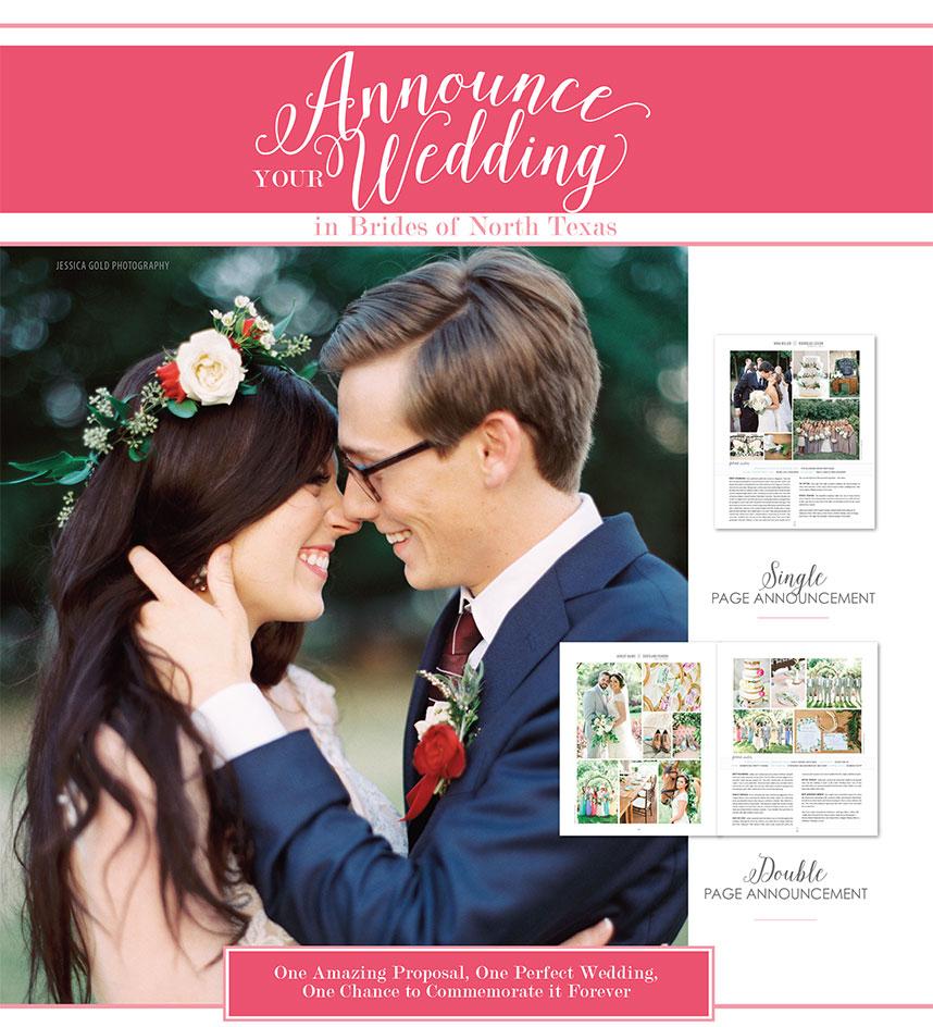 announceyourwedding_bontblog