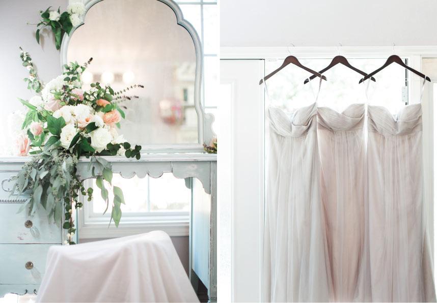 stems_weddingwalkthrough_blog-1_12