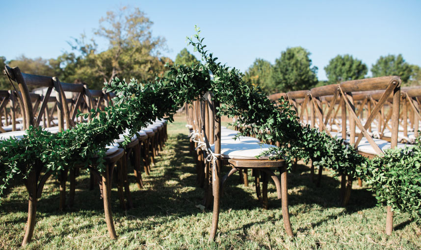 stems_weddingwalkthrough_blog-2_04