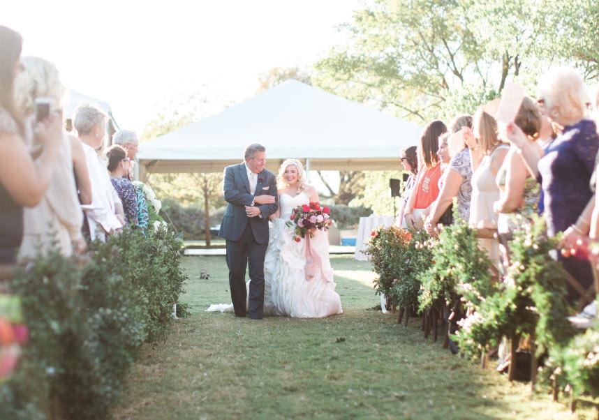 stems_weddingwalkthrough_blog-2_08