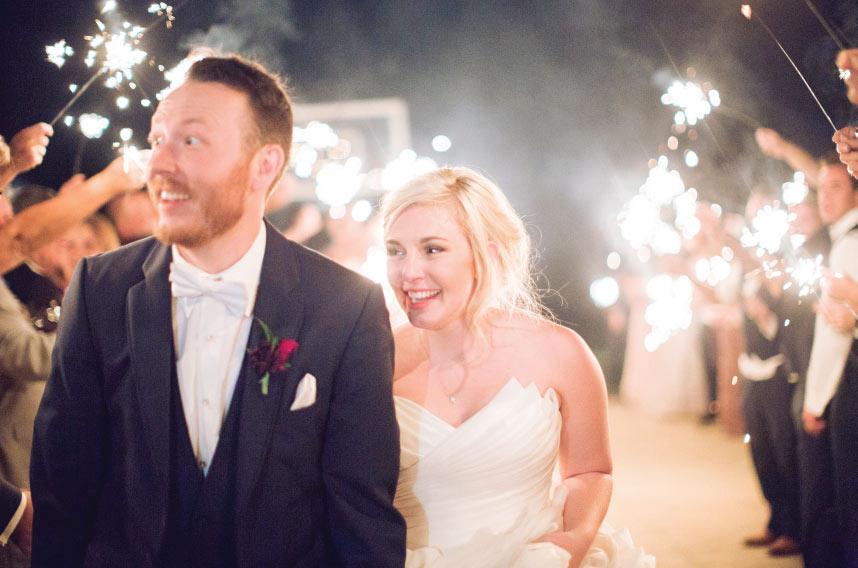 stems_weddingwalkthrough_blog-3_12