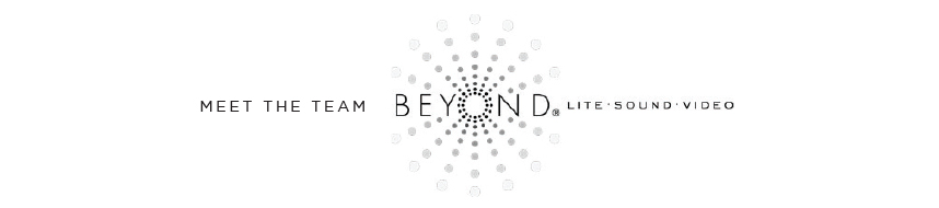 beyondheader