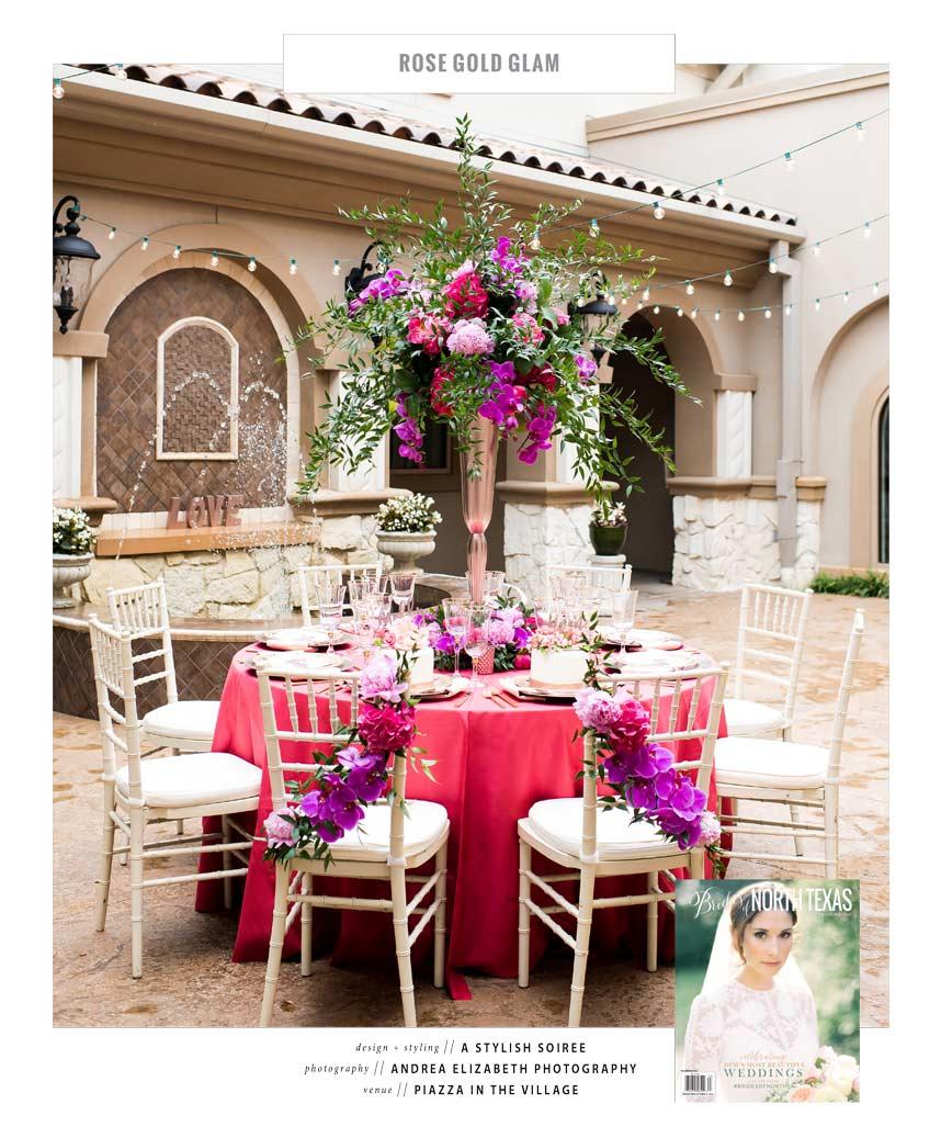 bont_fw16_north-texas-wedding-planner_a-stylish-soireetabletop-andreaelizabeth01