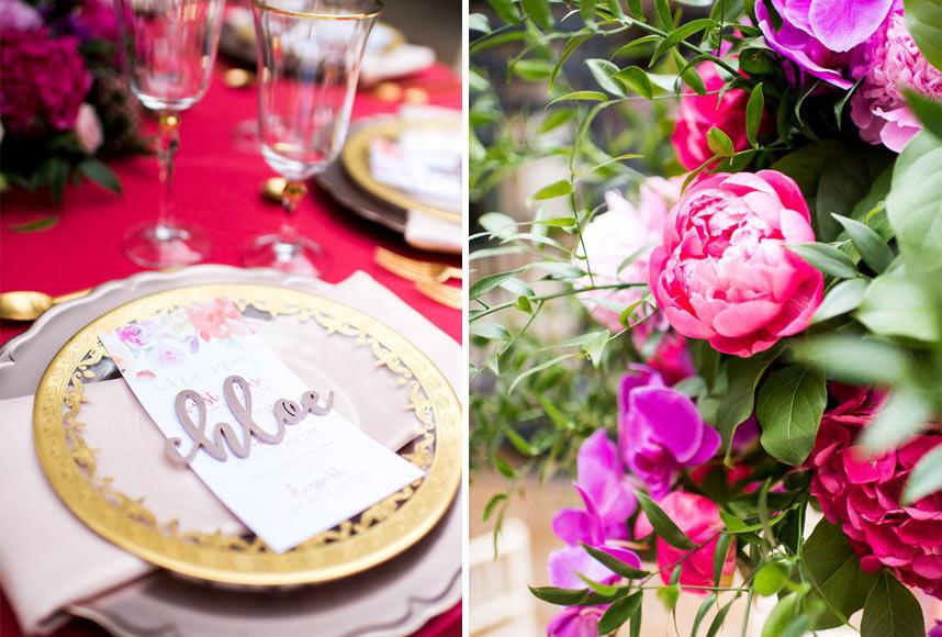 bont_fw16_north-texas-wedding-planner_a-stylish-soireetabletop-andreaelizabeth02
