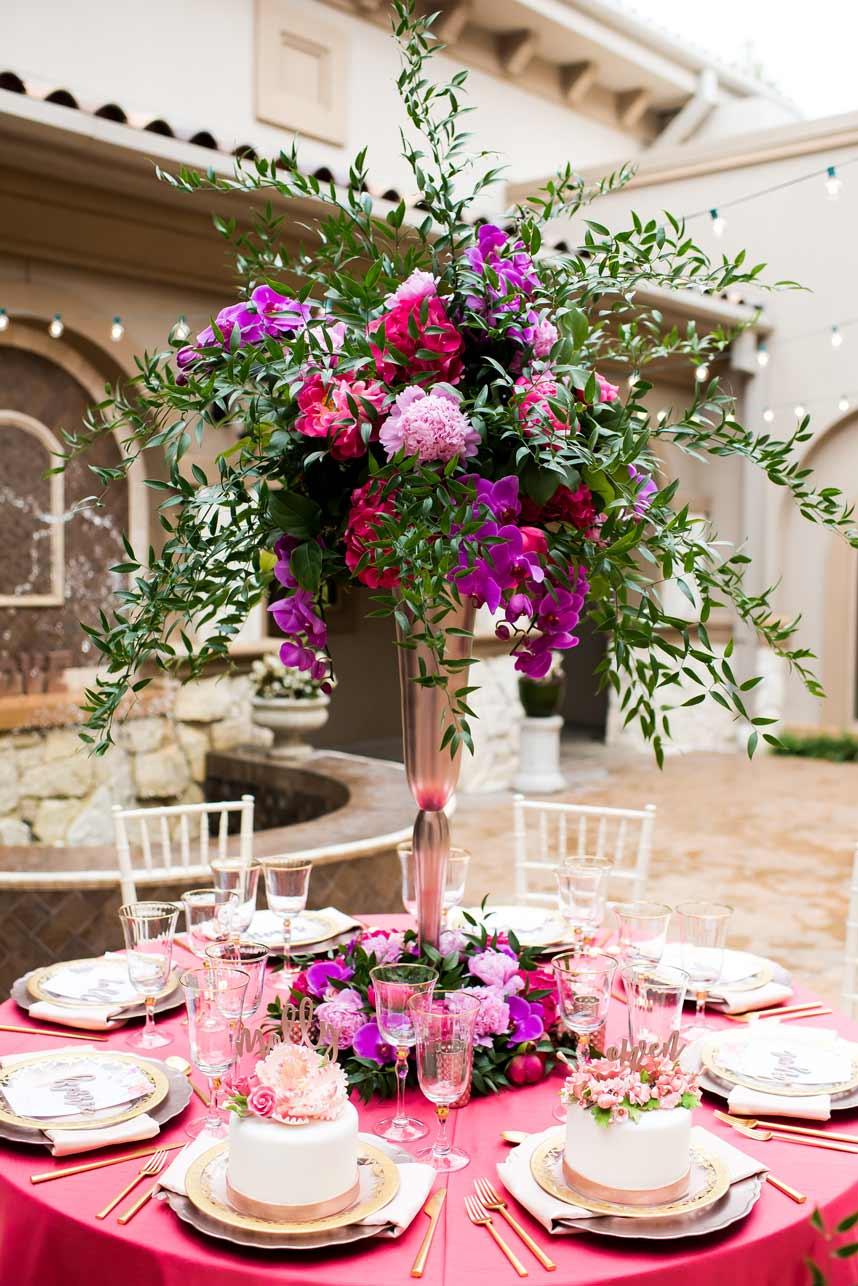 bont_fw16_north-texas-wedding-planner_a-stylish-soireetabletop-andreaelizabeth03