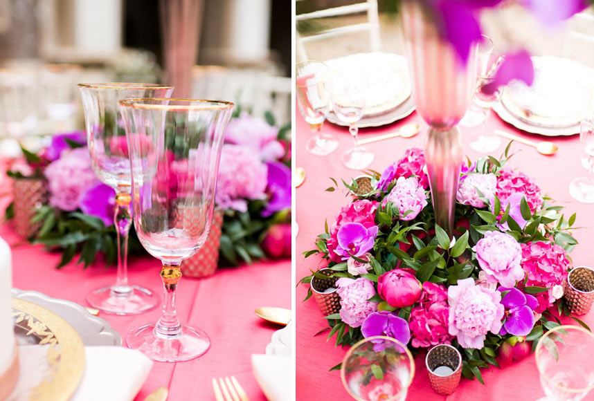 bont_fw16_north-texas-wedding-planner_a-stylish-soireetabletop-andreaelizabeth05