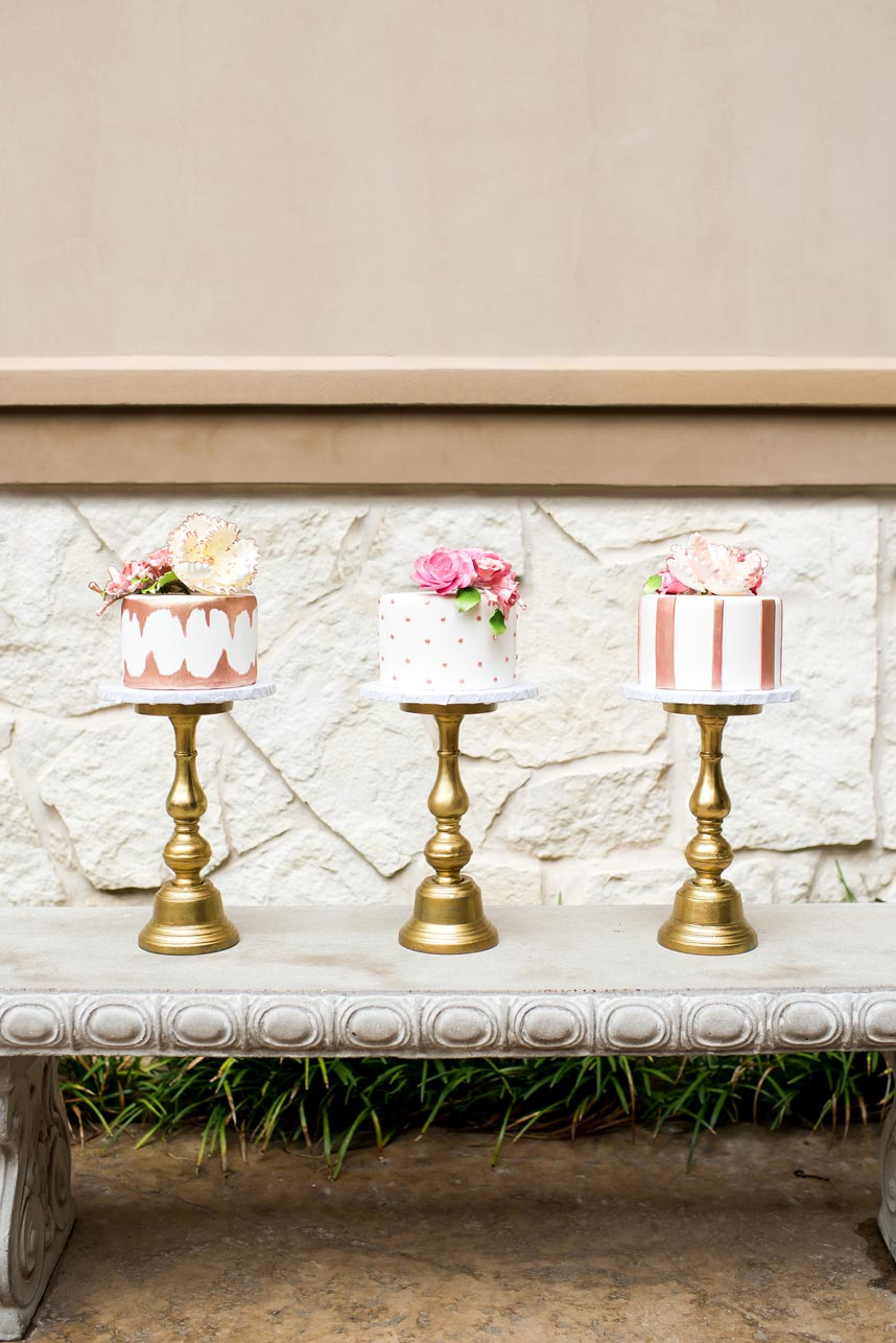 bont_fw16_north-texas-wedding-planner_a-stylish-soireetabletop-andreaelizabeth06