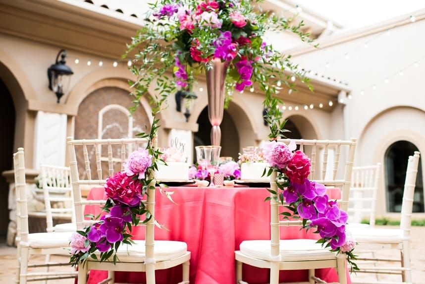 bont_fw16_north-texas-wedding-planner_a-stylish-soireetabletop-andreaelizabeth07