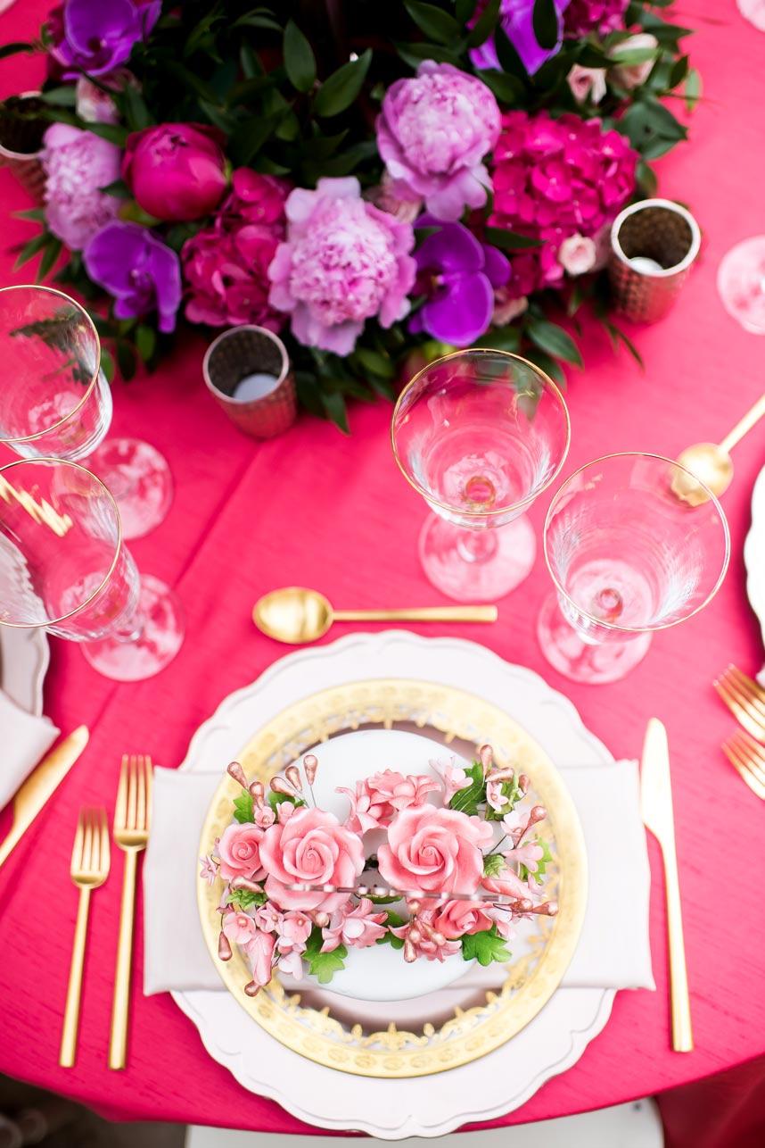 bont_fw16_north-texas-wedding-planner_a-stylish-soireetabletop-andreaelizabeth08