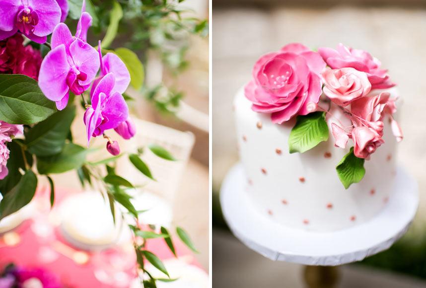 bont_fw16_north-texas-wedding-planner_a-stylish-soireetabletop-andreaelizabeth09
