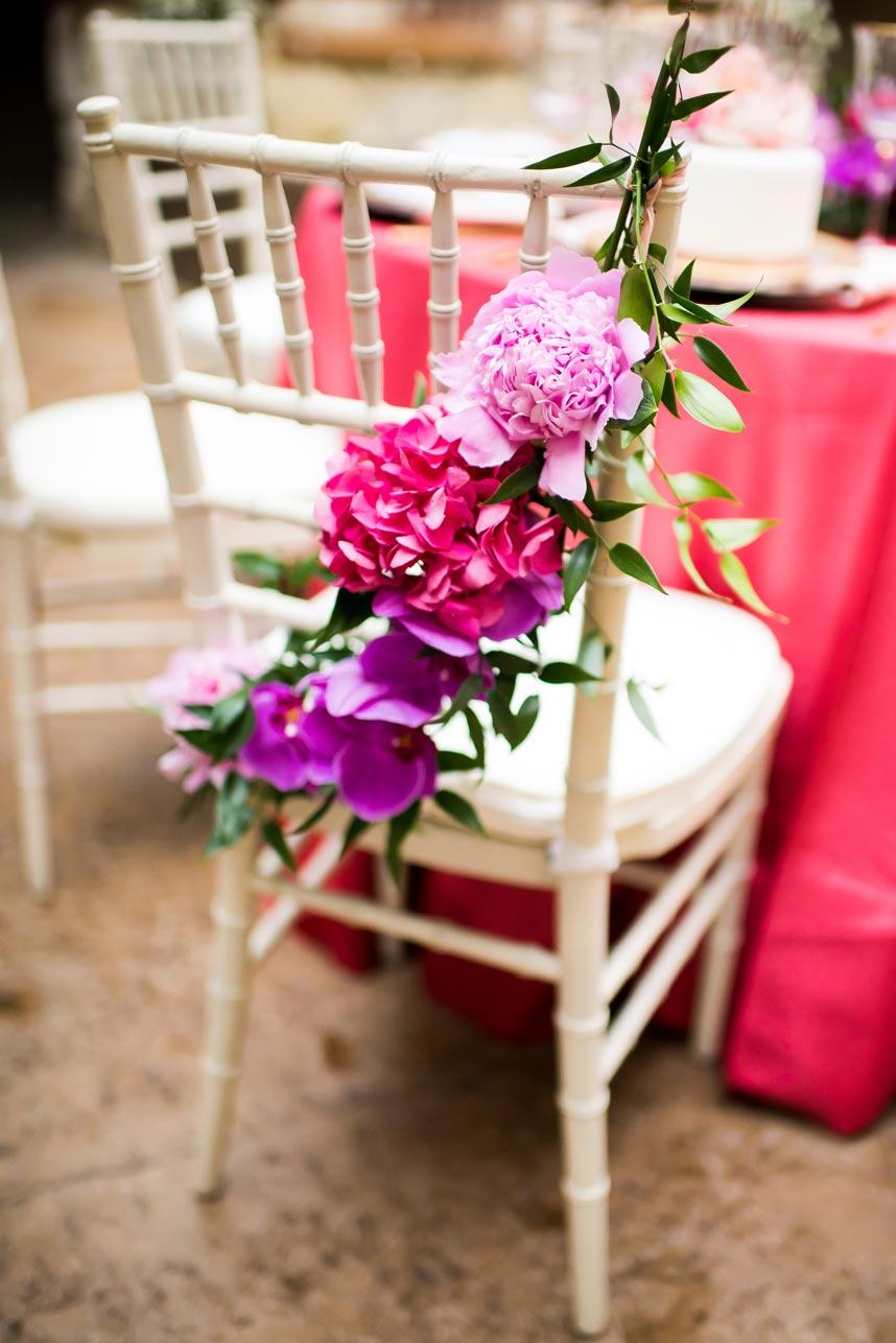 bont_fw16_north-texas-wedding-planner_a-stylish-soireetabletop-andreaelizabeth10