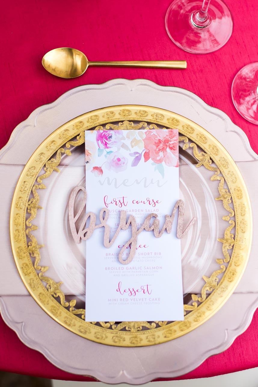 bont_fw16_north-texas-wedding-planner_a-stylish-soireetabletop-andreaelizabeth11