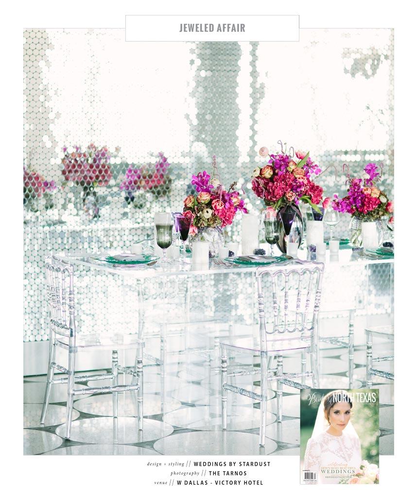 bont-fw16-north-texas-wedding-planner_stardusttabletop-the-tarnos01