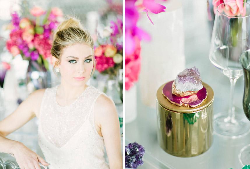 bont-fw16-north-texas-wedding-planner_stardusttabletop-the-tarnos02