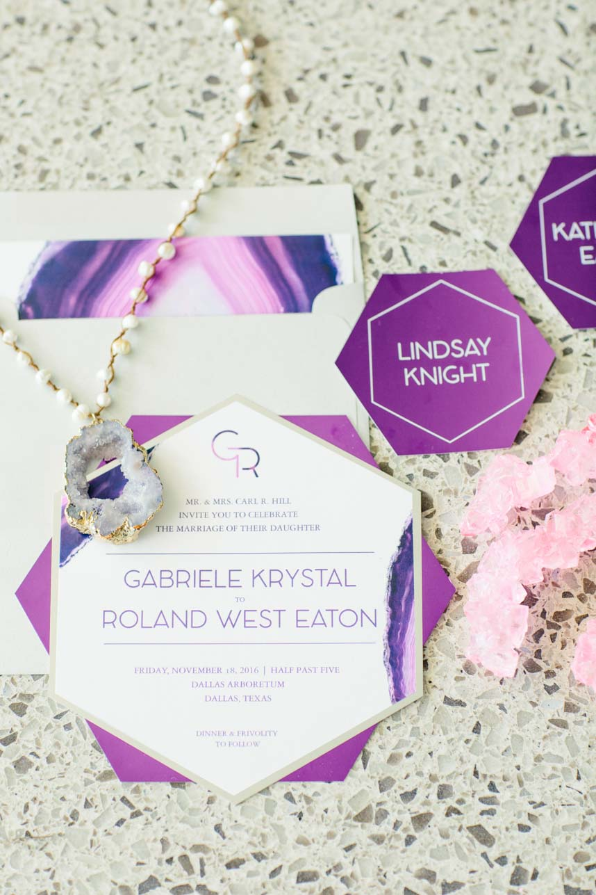 bont-fw16-north-texas-wedding-planner_stardusttabletop-the-tarnos03