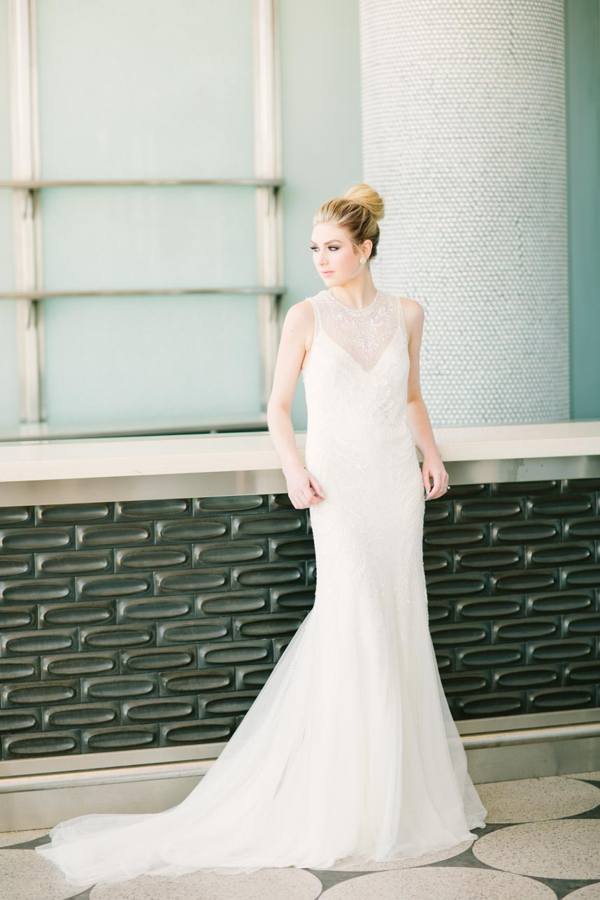 bont-fw16-north-texas-wedding-planner_stardusttabletop-the-tarnos04