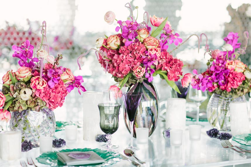 bont-fw16-north-texas-wedding-planner_stardusttabletop-the-tarnos05
