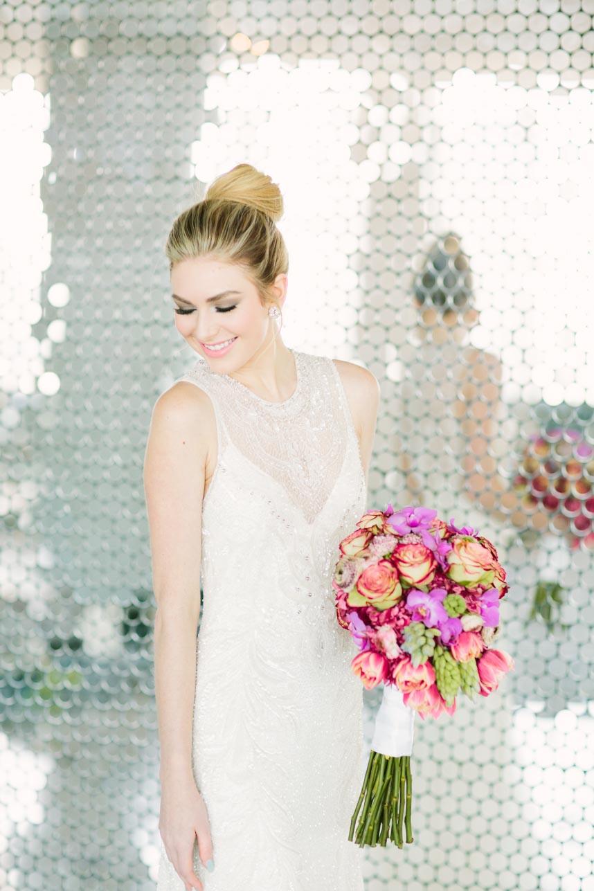 bont-fw16-north-texas-wedding-planner_stardusttabletop-the-tarnos06