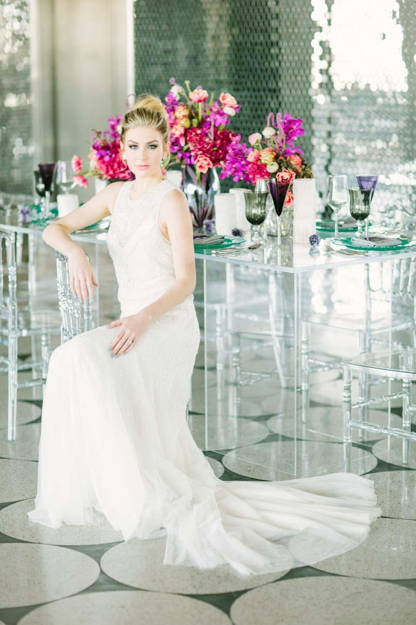 bont-fw16-north-texas-wedding-planner_stardusttabletop-the-tarnos08