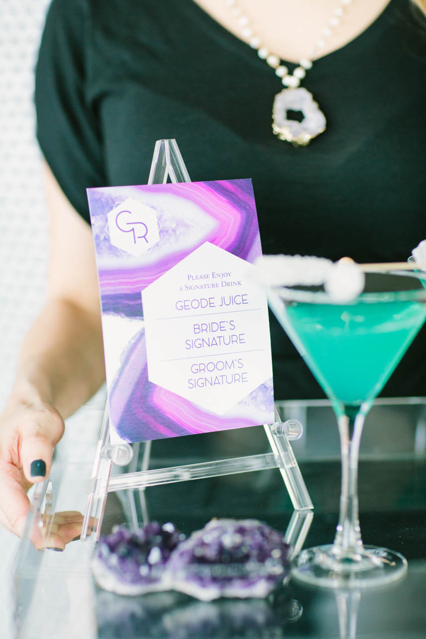 bont-fw16-north-texas-wedding-planner_stardusttabletop-the-tarnos10