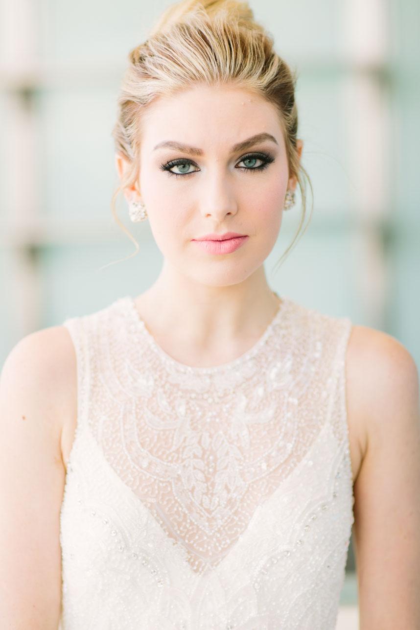 bont-fw16-north-texas-wedding-planner_stardusttabletop-the-tarnos11