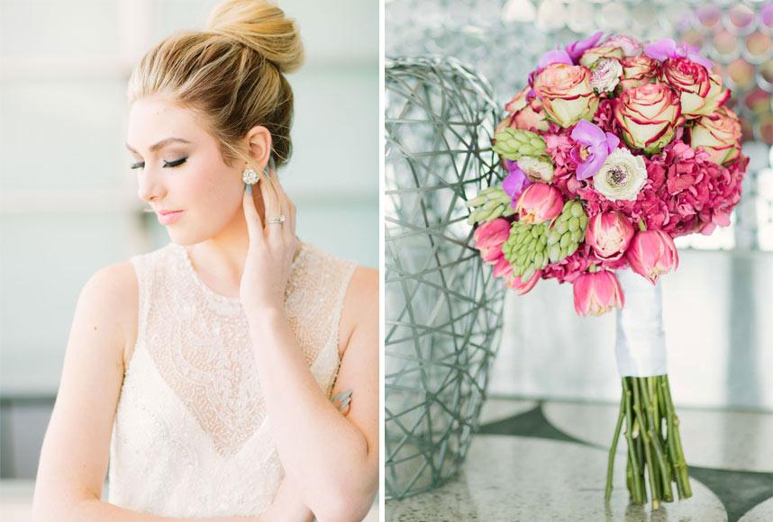 bont-fw16-north-texas-wedding-planner_stardusttabletop-the-tarnos14