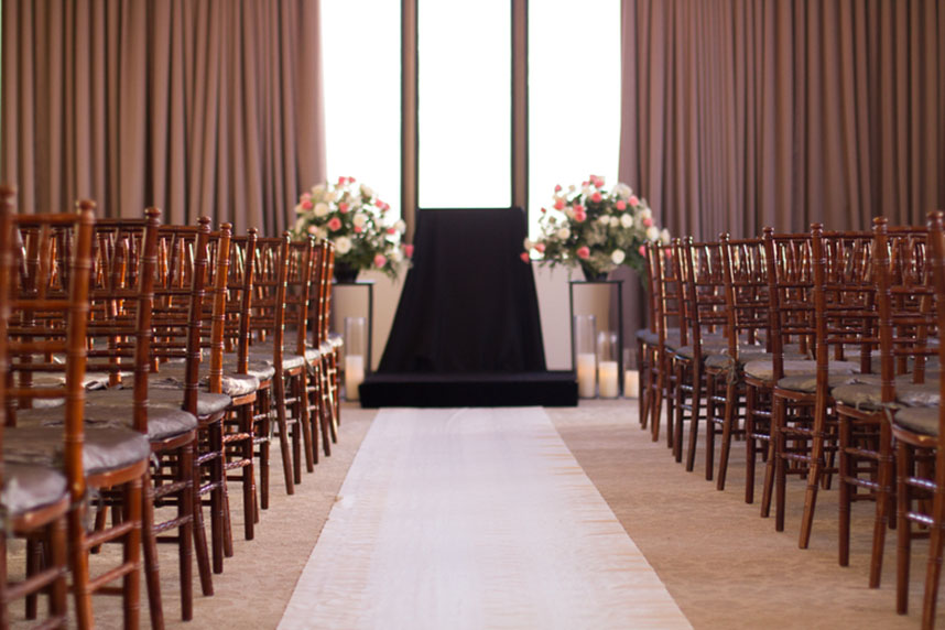 wedding-venue-dallas-orion-ballroom