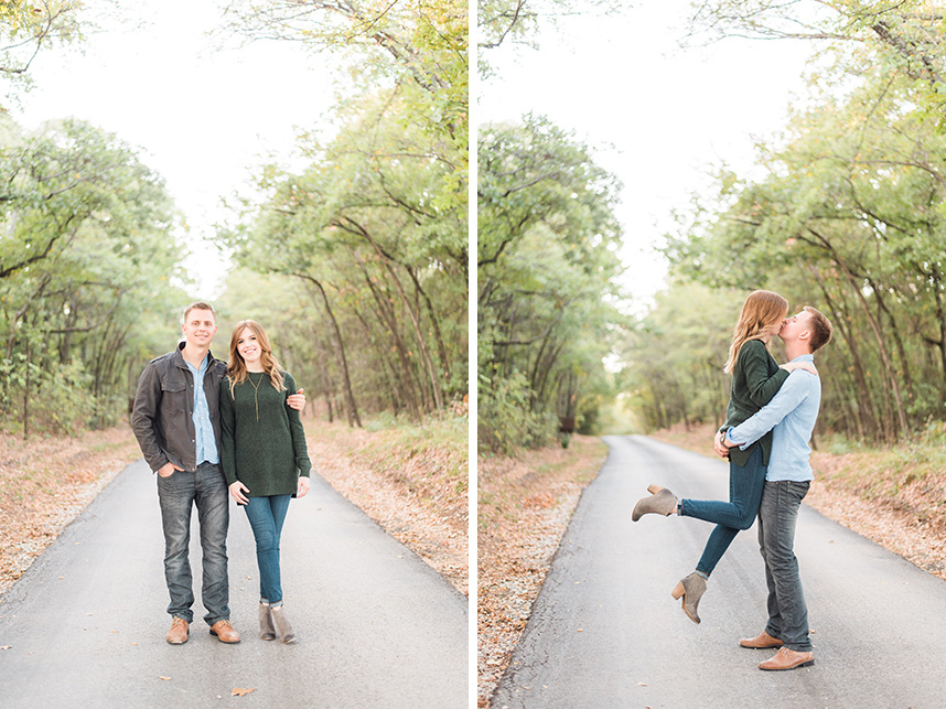 graydoor_engagement_blog_08