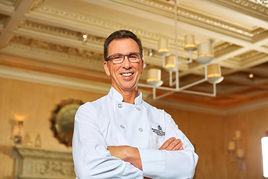 executive-chef-tom-parlo-10