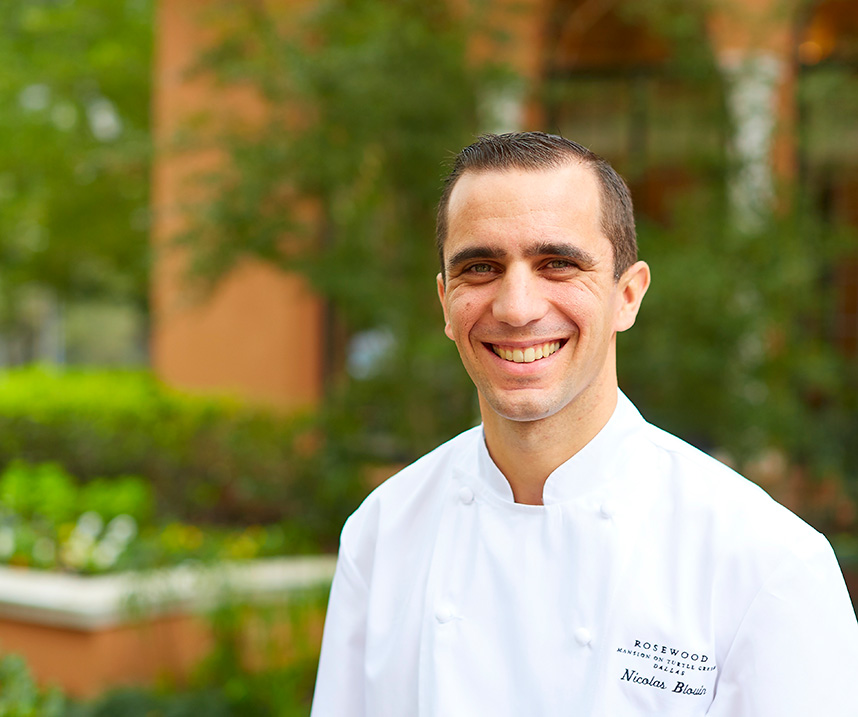 pastry-chef-nicolas-blouin