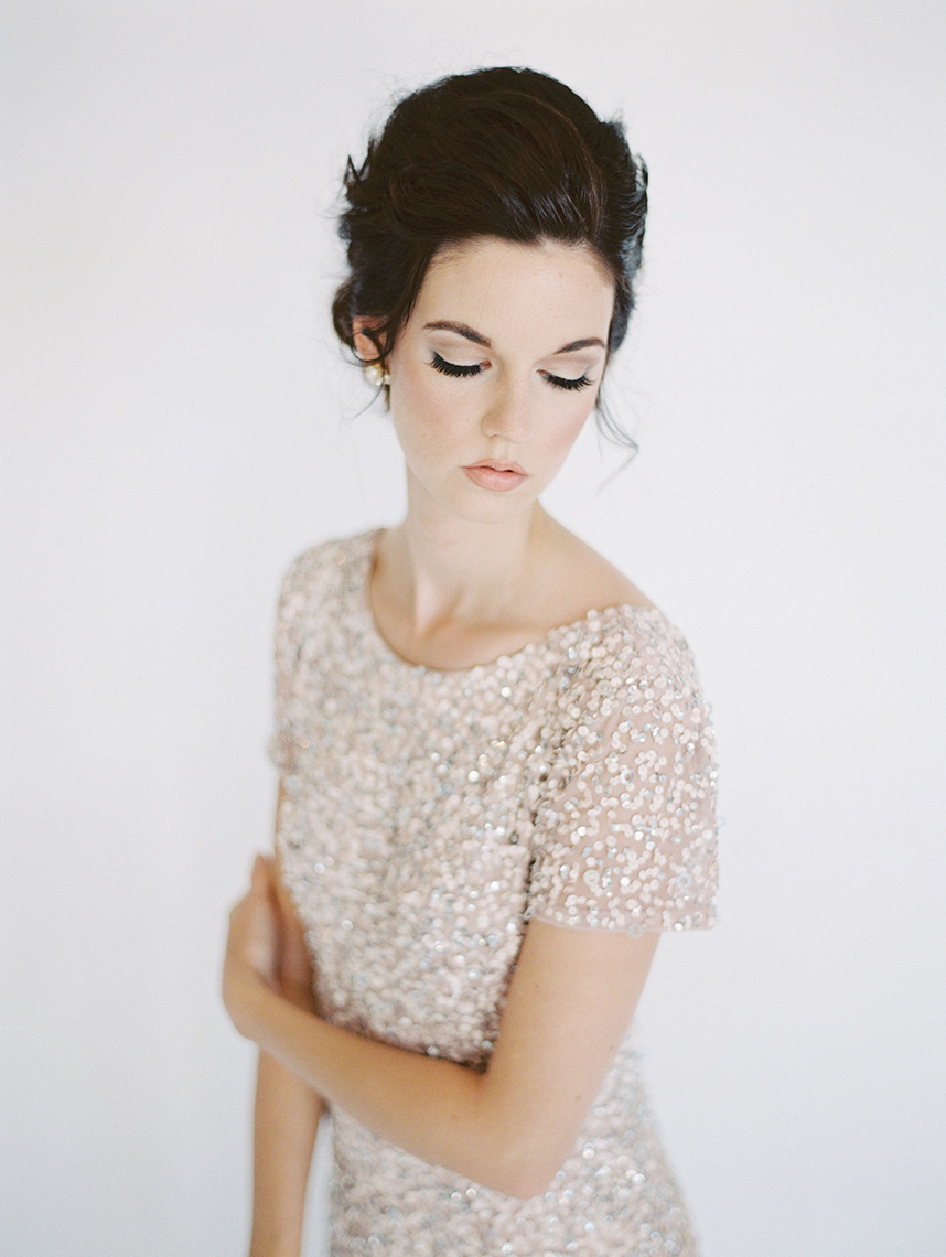 beautybooth_jeffbrummettvisuals_bridesofnorthtexas_fw16_026