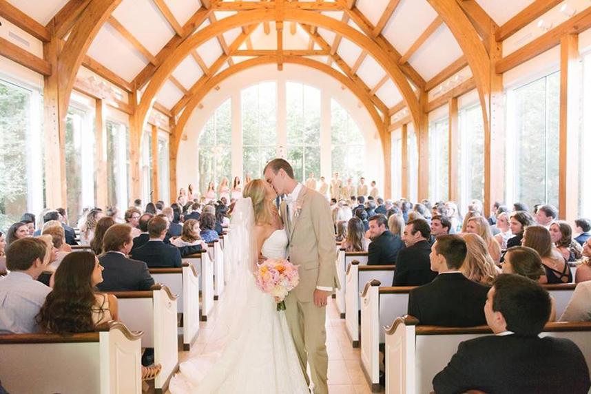 ashton-gardens-matt-julie-weddings