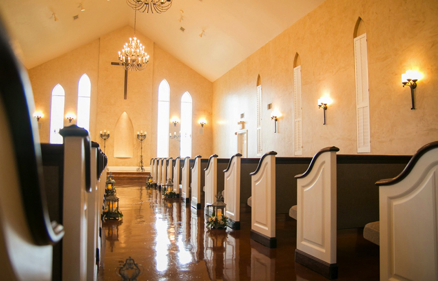 northeast-wedding-chapel