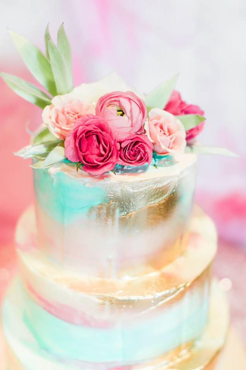 loft-22-cakes