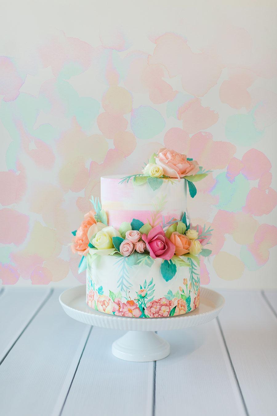 bont_fw2016issue_sweetseasonscakes_kyliecrumpphotography_004
