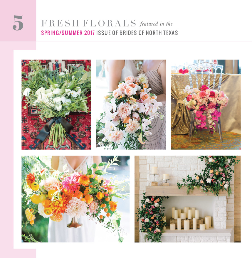 BONT_countdowntothecover_SS2017_FLORALs