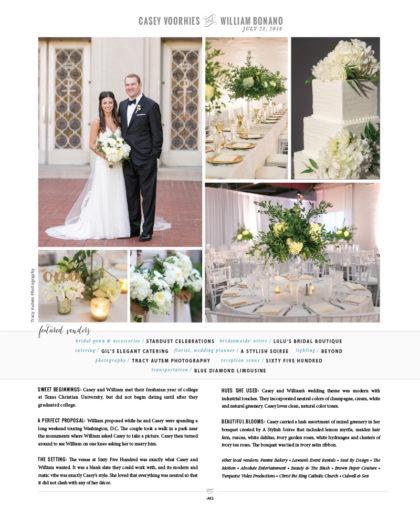 BridesofNorthTexas_SS2017_WeddingAnnouncement_A-082