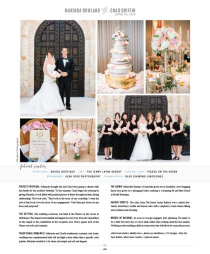 BridesofNorthTexas_SS2017_WeddingAnnouncement_A-080