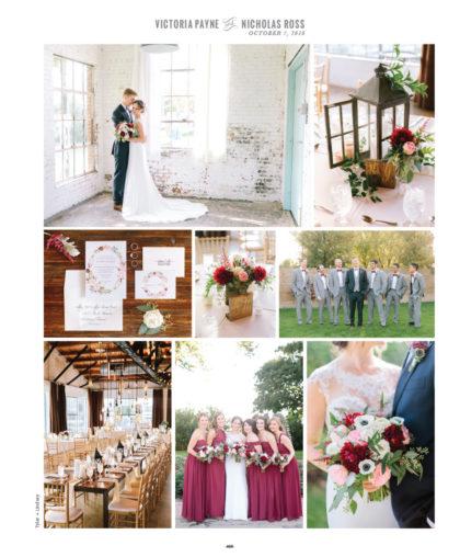 BridesofNorthTexas_SS2017_WeddingAnnouncement_A-060